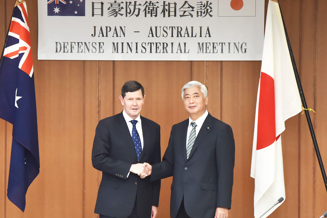 JTB Australia - Tu Japón Viajes y Japón Paquetes de expertos!